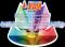 Triển lãm thương mại quốc tế Nhật Bản về thiết bị may và công nghiệp dệt may JIAM 2016
