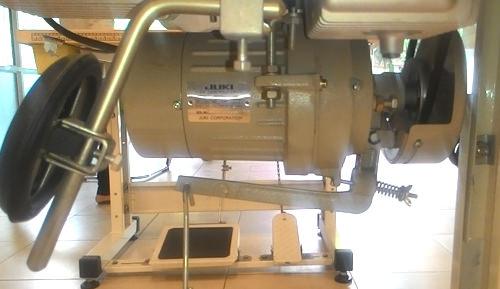 máy công nghiệp juki