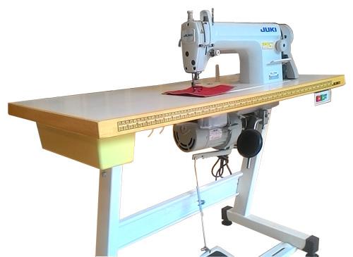 máy may công nghiệp juki ddl-8100e