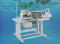 Giới thiệu máy đính đỉa tự động 1 kim AB-1351
