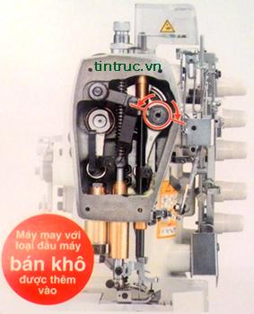 may-danh-bong-mf-7900-06