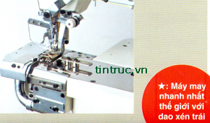 may-danh-bong-mf-7900-h22-01