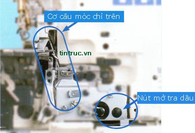 may-vat-so-mo-6714da-03