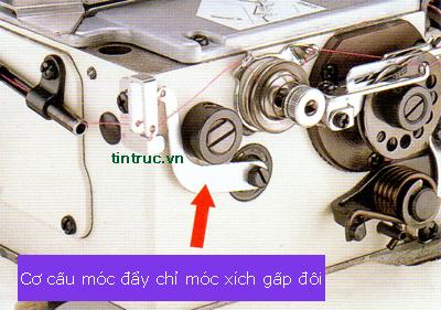 may-vat-so-mo-6714da-07
