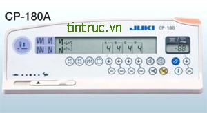 may-1-kim-dien-tu-ddl-9000B-08
