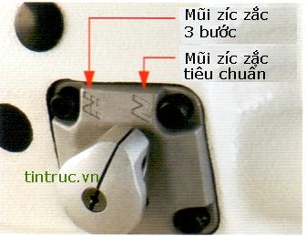may-may-zic-zac-1-kim-lz-2284a-03