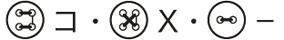 may-dinh-nut-mũi-móc-xích-đơn-mb-1377-07