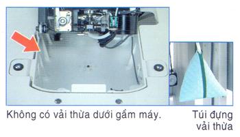 may-thua-khuy-dau-tron-dien-tu-meb-3200-10