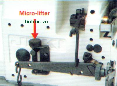 may-vat-so-mo-6914C-03