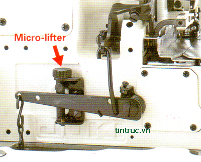 may-vat-so-mo-6900R-04