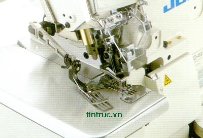 may-vat-so-mo-6900R-06