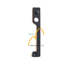 Kẹp lò xo LH-3568A