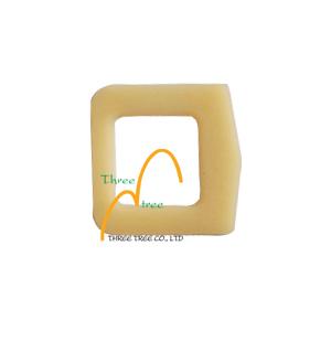 Miếng lót thanh dẫn 2 cho MF-7500D