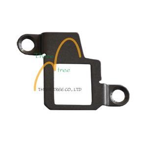 Miếng lót thanh dẫn 3 cho MF-7500D