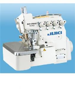 Juki | Máy vắt sổ 2 kim 5 chỉ MO-6716S