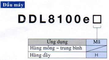 may-1-kim-8100e