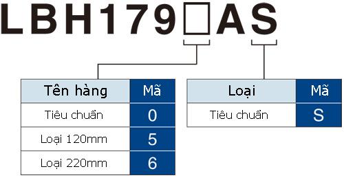 máy thùa khuyết thẳng lbh-1790AS