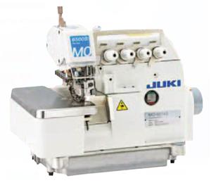Máy Vắt Sổ 4 Ống Juki MO-6514S-BE6-40K