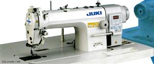 Juki | Máy May 1 Kim Điện Tử DDL-8100B-7