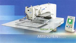 Máy may lập trình AMS-221EN-3020