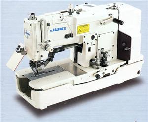 Máy thùa khuy đầu bằng LBH-780