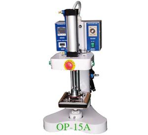 Máy ép nhiệt OP-15A