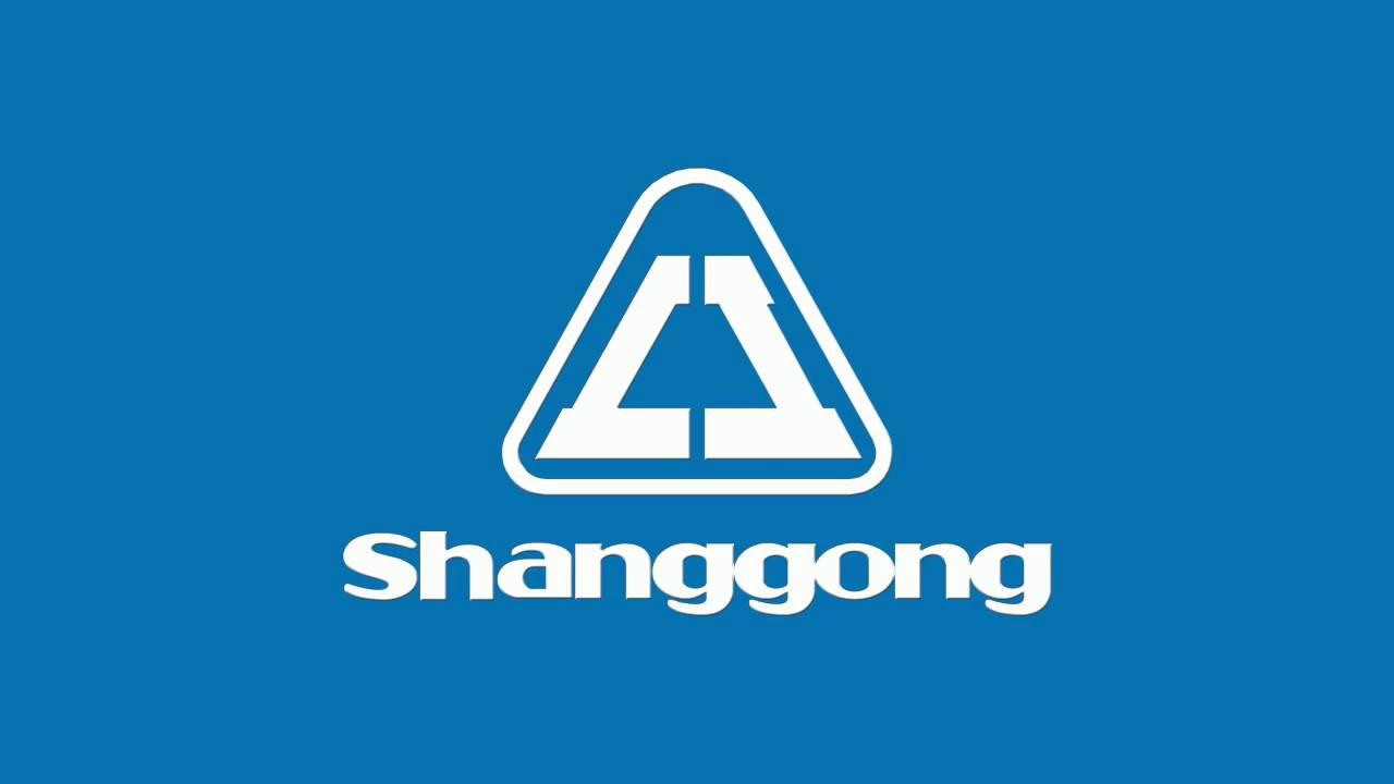 Shanggong Đến Việt Nam